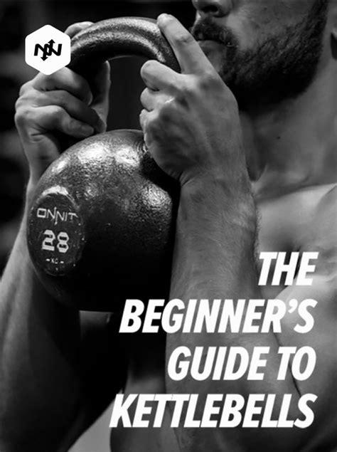 kettlebells guide onnit beginner kettlebell beginners