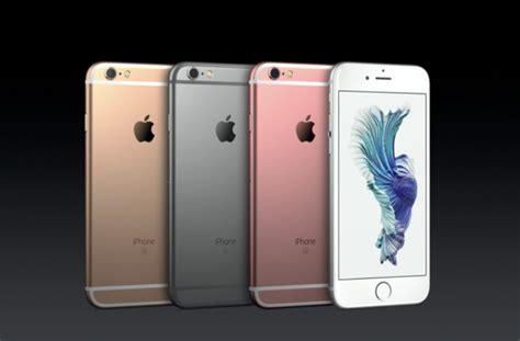iphone 6 plus price in usa apple iphone 6s plus price in usa uk europe aus canada