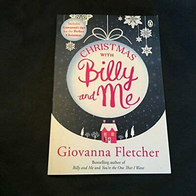 Christmas With Billy and Me: A short story by Fletcher ...