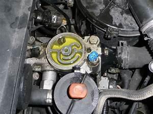 Prise D Air Circuit Gasoil : comment trouver une prise d air sur un diesel ~ Medecine-chirurgie-esthetiques.com Avis de Voitures