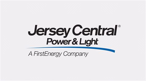 nj power and light firstenergy corp home
