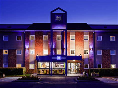 hotel chelles pas cher hotel pas cher chelles cedex ibis budget marne la vall 233 e chelles