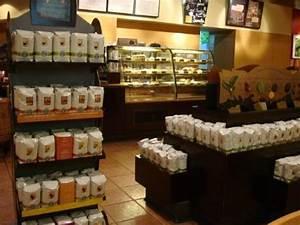 best coffeeshops in amsterdam tripadvisor