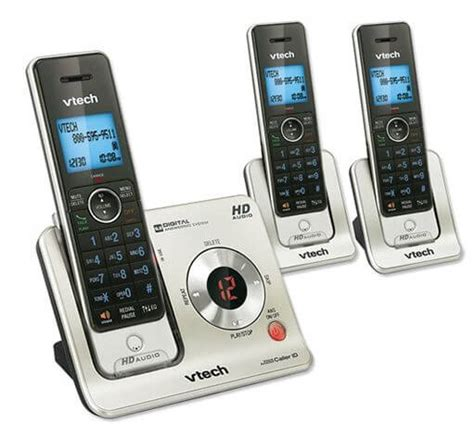 landline phones for sale phone flash sale prices up to 65 free shipping