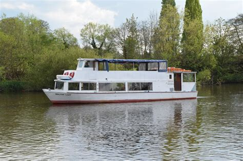 Apollo Duck Passenger Boats For Sale by Boats For Sale Uk Boats For Sale Used Boat Sales