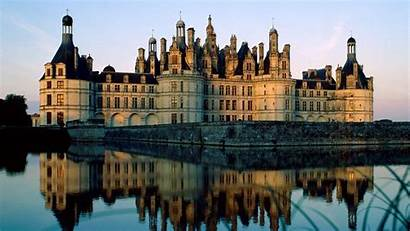 Castle Wallpapers Disney Castles Scottish Backgrounds Background