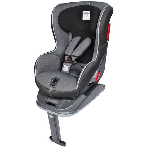 test siege auto test peg perego viaggio 1 duo fix isofix base 0 1