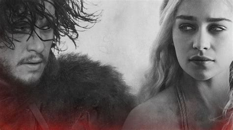game  thrones official website   hbo series