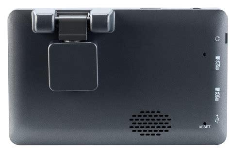 navigationsgerät mit rückfahrkamera navgear rsx 50c neues navi mit kamera pearl pocketnavigation de navigation gps