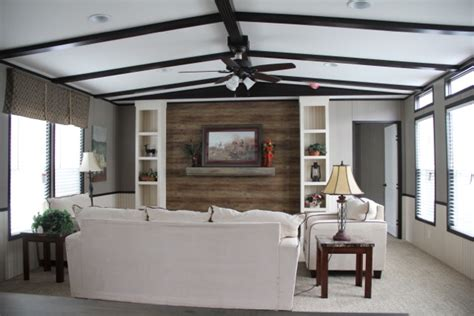 virtual      options    homesaspen manufactured homes