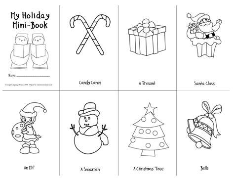 17 best images of esl christmas worksheets christmas
