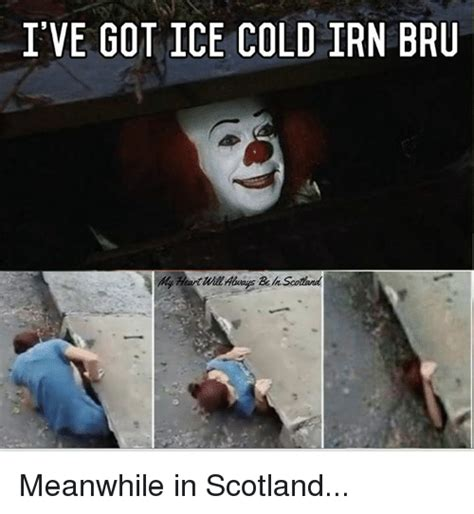 Meanwhile In Scotland Meme - search scotland memes on me me