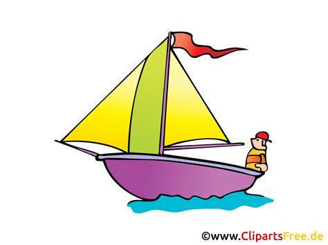 Dessin Bateau Mer by Bateau Clipart Gratuit Mer Dessins Gratuits Divers