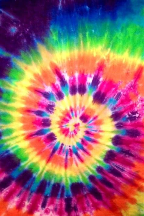 tie dye iphone wallpaper tidi colorful psychedelic dyes tye dye