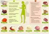 Лекарство снижения холестерина при сахарном диабете