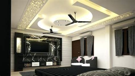 decoration: Pop Design Gypsum Ceiling Designs For