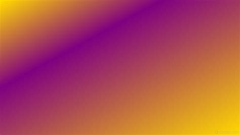 Abstract Yellow Purple And Blue 3D Pattern Wallpapers ...