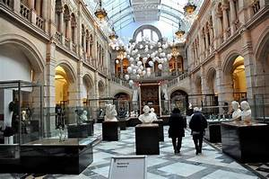 Kelvingrove Art Gallery And Museum  Glasgow  Sights  U0026 Attractions