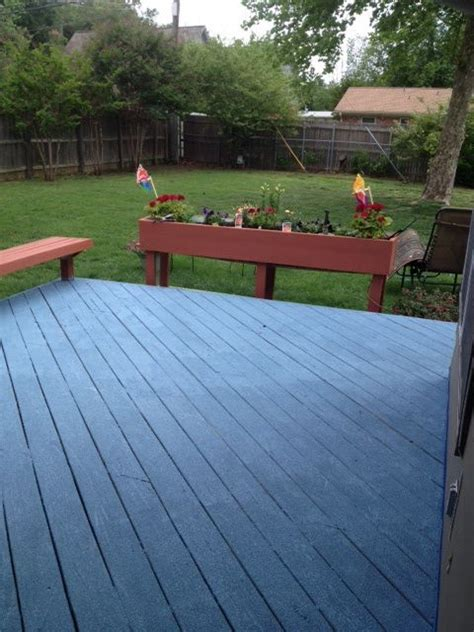 deck restore products images  pinterest deck