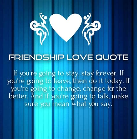 Friendship Love Quotes And Sayings For Him  Her With. Winnie The Pooh Quotes In Spanish. Funny Quotes Good Morning. Cute Quotes On Canvas. Good Quotes Sad. Dr Seuss Quotes Be Who You Are. Friendship Quotes Walt Whitman. Winnie The Pooh Quotes Christmas. Work Leaving Quotes