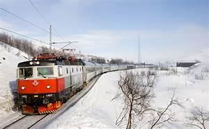 Rail transport - Wikipedia