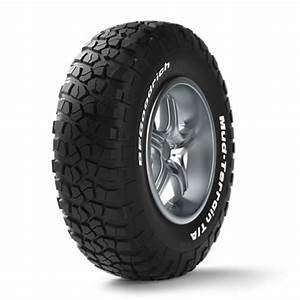 Bf Goodrich All Terrain Winter : buy tyres online cheap bf goodrich tyres best buy tyres ~ Kayakingforconservation.com Haus und Dekorationen
