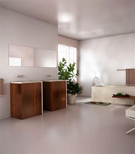 cuisine boffi salle de bain boffi vertex in polygon