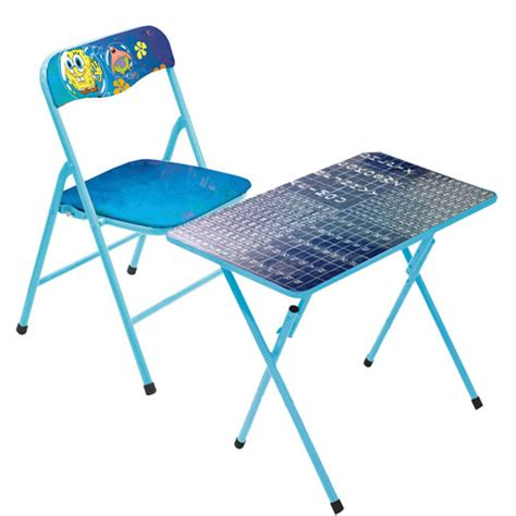 buy metro study table with chair assorted at