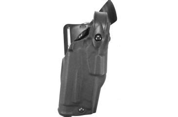 safariland 6360 with light safariland 6360 als level iii w ride ubl holster stx
