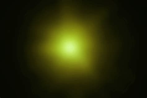 photo editor lights for editing free light pack vaxdan Light