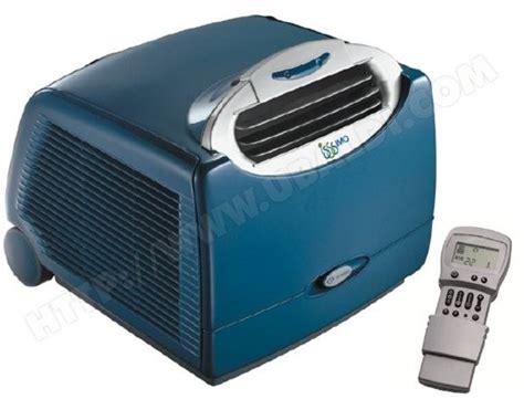 climatiseur pour chambre climatiseur mobile alpatec issimo 10 pas cher ubaldi com