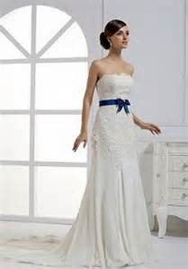 simple but wedding dresses simple dresses for wedding