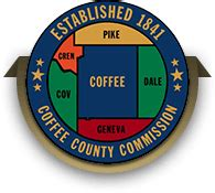 Anderson announces retirement apr 15, 2021. Coffee County Commission releases important information ...