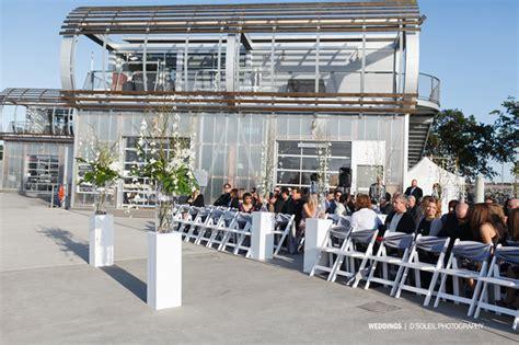 Ubc Boathouse by Ubc Boathouse Wedding Kaiser 187 Vancouver Wedding