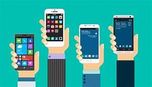 Comparatif Smartphone 2016 : comparatif des smartphones pas cher avec un forfait bouygues t l com meilleur mobile ~ Medecine-chirurgie-esthetiques.com Avis de Voitures