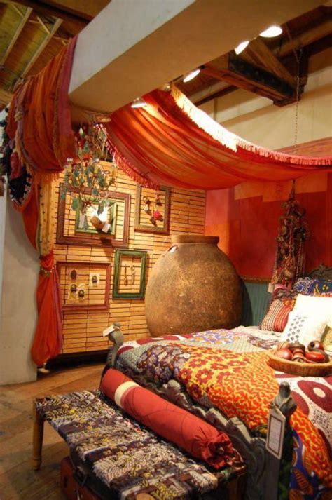 Bohemian Bedroom Ideas by 20 Amusing Bohemian Bedroom Ideas