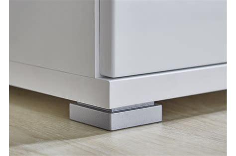 chambre à coucher blanche meuble de rangement chaussures moderne trendymobilier com