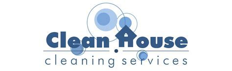 Clean House Cleaning Services   One off house cleaning in