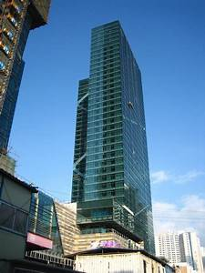 Excellence Century Plaza Tower 4