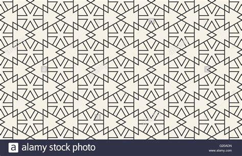 arabic wallpaper pattern eastern pattern vector