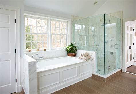 good  bathtub surrounds convention  york