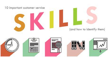 customer service skills     employees