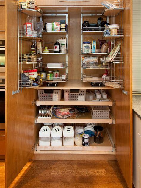 Cabinet Ideas For Kitchen - 40 ideias para organizar os armários da cozinha planejada