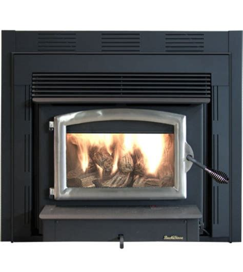 buck stove model  zc chimneys