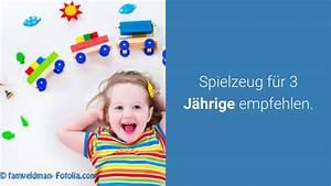Kinderbett Für 3 Jährige : spielzeug f r 3 j hrige youtube ~ Orissabook.com Haus und Dekorationen