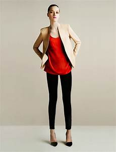 25 Super Sexy Work Outfits For Modern Women 2018 | FashionGum.com