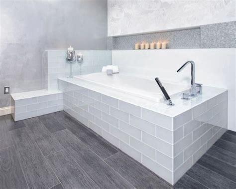 bathroom flooring contemporary floor to 29 vinyl flooring ideas with pros and cons digsdigs bathr