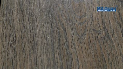 gray wood grain tile juglans regia cheapest gray ceramic tile wood grain anti skid wooden floor tiles view gray