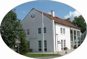 Rathaus Neukölln öffnungszeiten : gemeinde postau rathaus ffnungszeiten ~ One.caynefoto.club Haus und Dekorationen