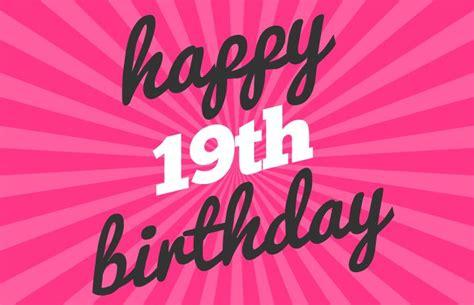 happy  birthday wishes httpwwwtopbirthdaywishes